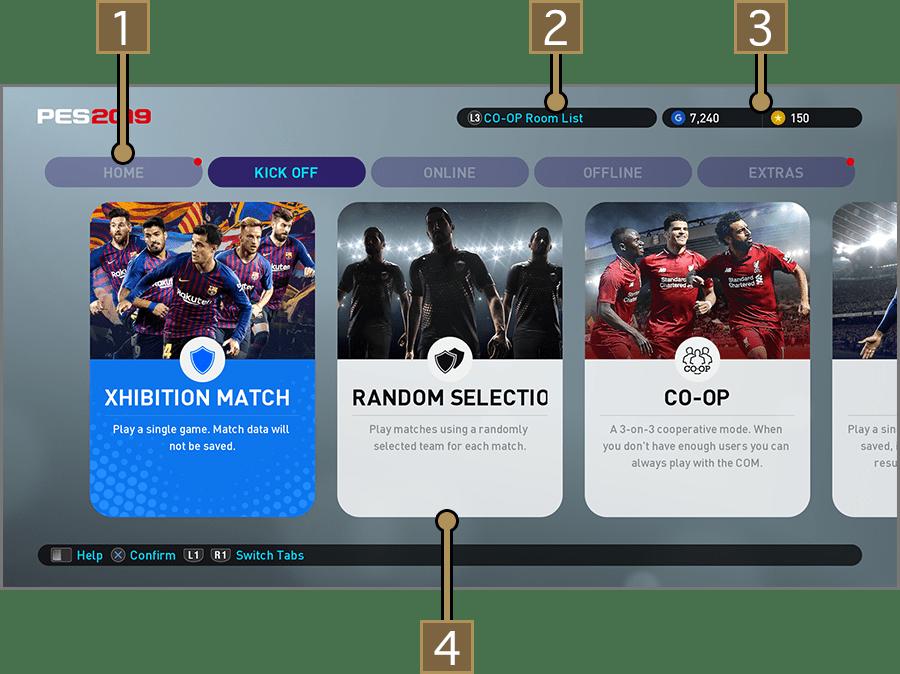 sito di incontri per i giocatori